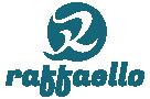 Raffaello Design